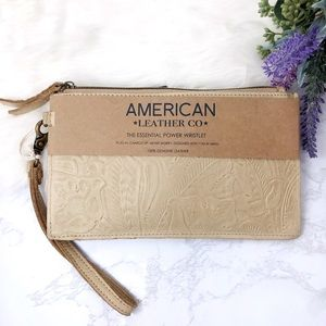 American Leather Company